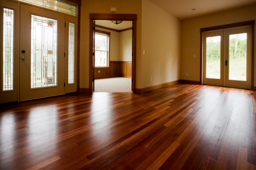hardwood-floors-folio2_big