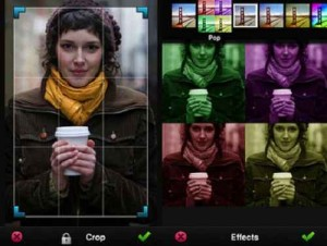 adobe-photoshop-app-for-android