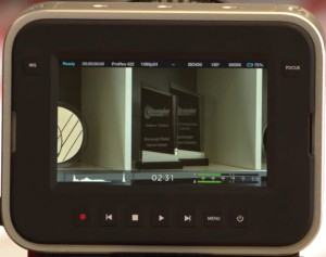 Blackmagic-4K-FPN-Firmware-Update-1.9-Histogram-Audio-Meter-Time-Remaining