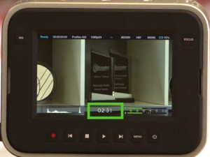 Why Blackmagic's new firmware update is so important