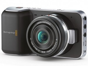 Blackmagic Pocket Cinema Camera Drops To Just $495 In Summer Sale | Popular Photography