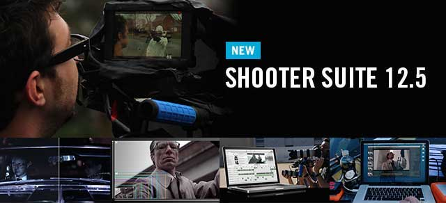shootersuite12.5