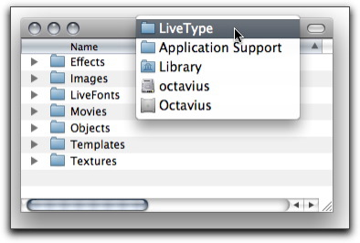I own livetype powerstart. How do i download my $180 of free.